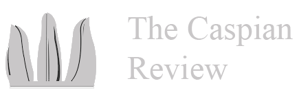 The Caspian Review